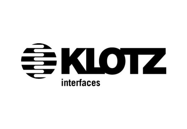 Picture of Klotz analog multikabel | D-Sub - D-Sub (25p), 1m