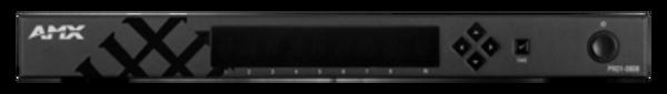 Picture of PR01-0808   8x8 4K60 HDMI Matrix Switcher
