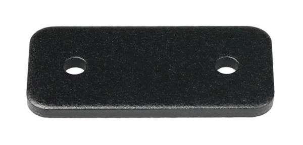 Picture of RMU2 RACK MOUNT