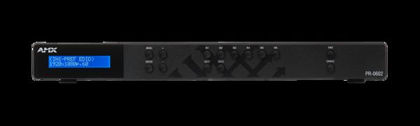 Picture of AMX-PR-0602