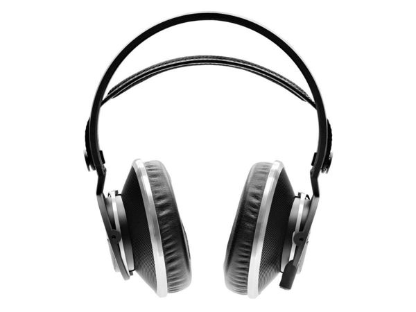 Picture of K812 | Superior Reference Headphone